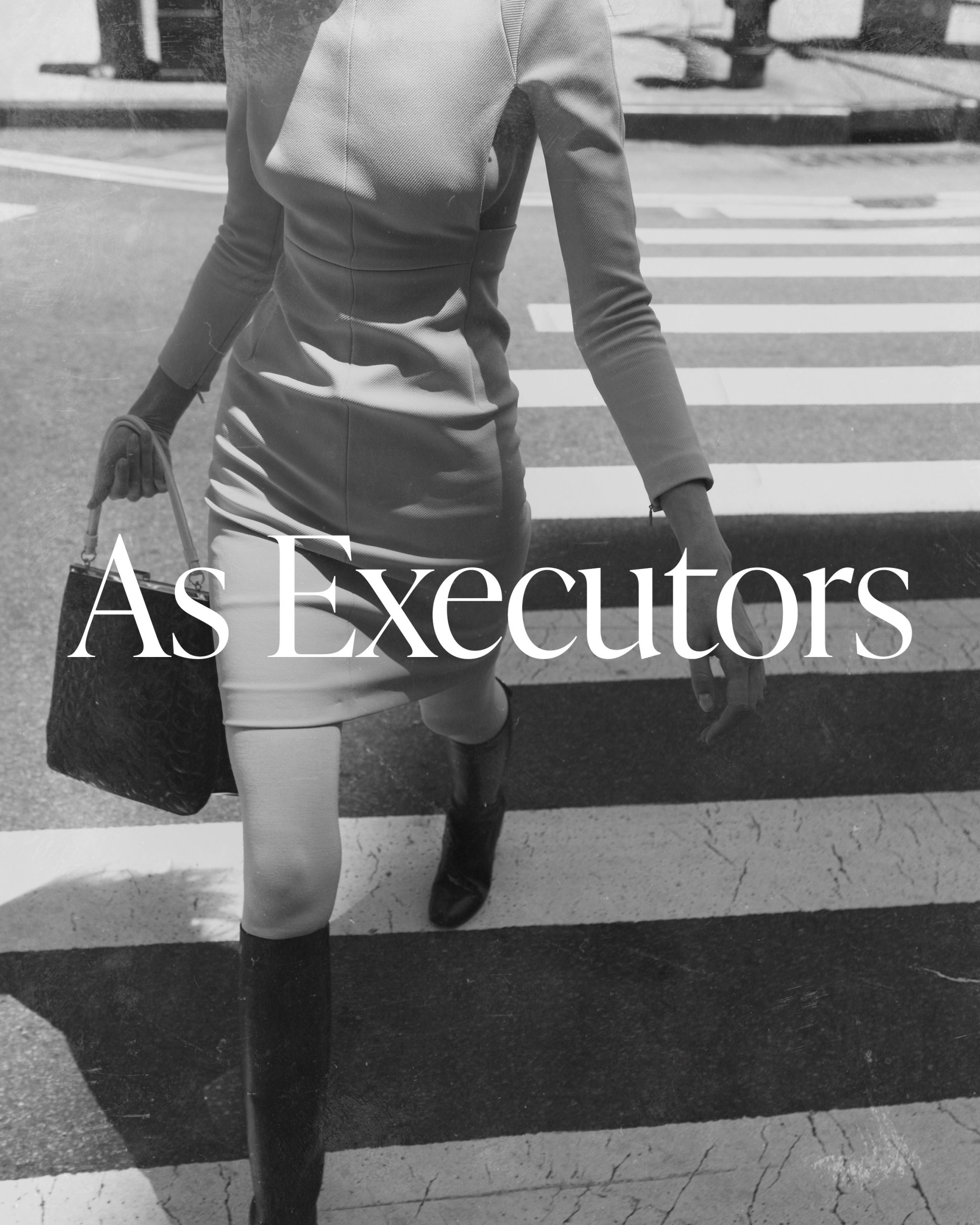 WhyTheBoard_AsExecutors