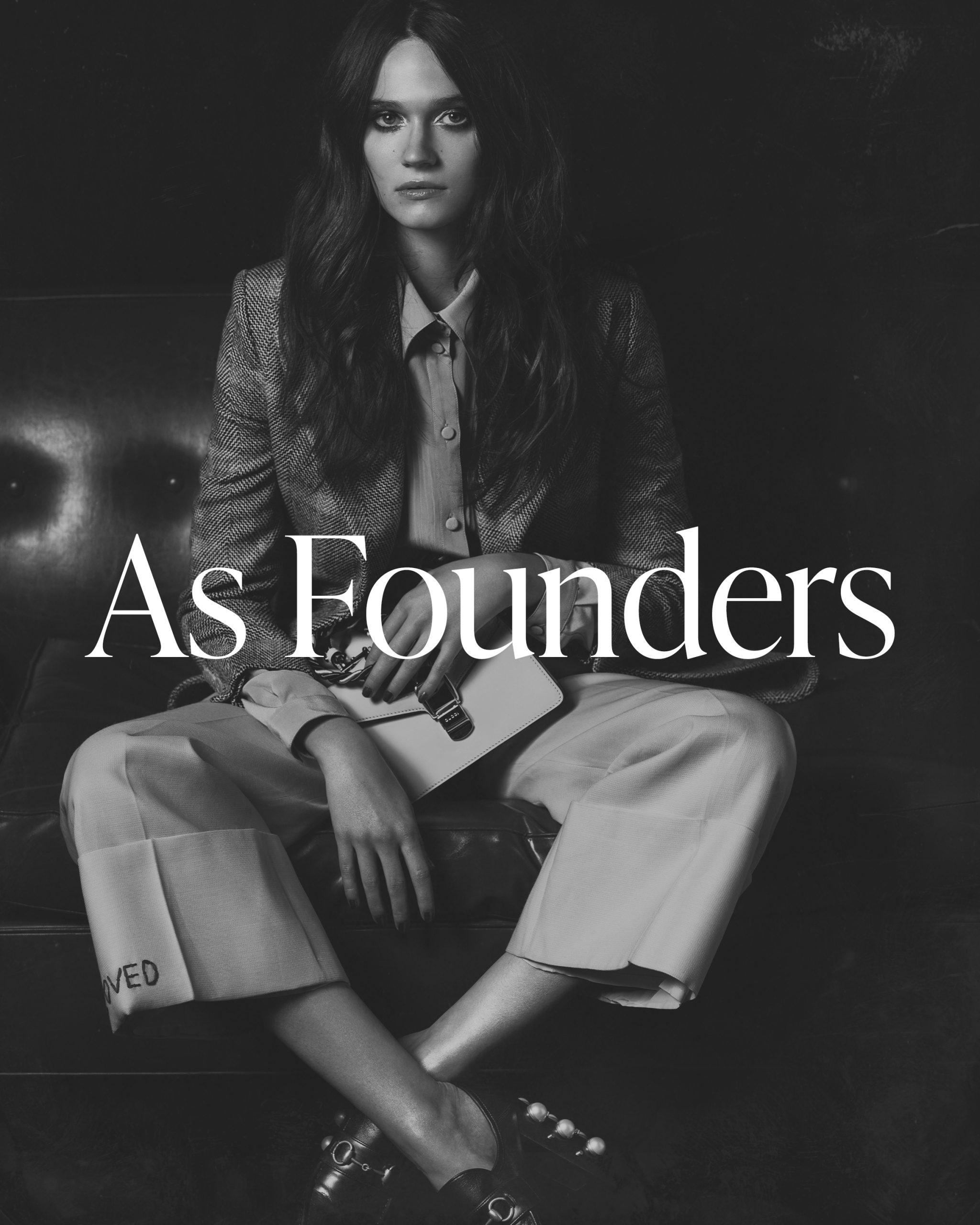 WhyTheBoard_AsFounders
